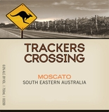 Trackers Crossing Moscato