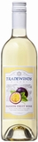 Tradewinds Passion Fruit Wine (case of 12)