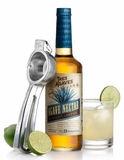 Tres Agaves Cocktail Ready Agave Nectar