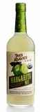 Tres Agaves Original Margarita Mix 1L