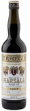 Triozzi Sweet Marsala 750ML