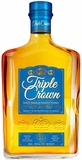 Triple Crown American Blended Whiskey 750ML