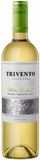 Trivento White Orchid Reserve Torrontes