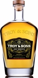 Troy and Sons Oak Reserve Whiskey