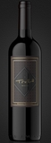 Truco Red Blend Wine 750ML (case of 12)