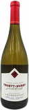 Truett Hurst Swallowtail Chardonnay 750ML (case of 12)