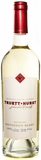 Truett Hurst Russian River Valley Bluebird Sauvignon Blanc (case of 12)