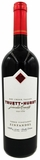Truett Hurst Three Vineyards Dry Creek Zinfandel (case of 12)