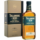 Tullamore DEW 12 Year Irish Whiskey