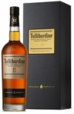 Tullibardine 20 Year Old Single Malt Scotch N/V