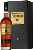 Tullibardine 25 Year Old Single Malt Scotch