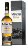 Tullibardine Sovereign Single Malt Scotch