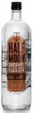 Tuthilltown Half Moon Orchard Gin 1L