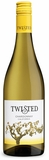 Twisted Chardonnay 750ML