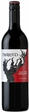 Twisted Zinfandel