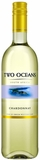 Two Oceans Chardonnay 750ML