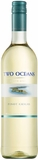 Two Oceans Pinot Grigio 750ML