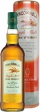 Tyrconnell 10 Year Maderia Cask Finish Single Malt Irish Whiskey 750ML