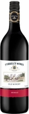 Tyrrell's Old Winery Shiraz (case of 12)