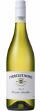 Tyrrell's Vat 1 Semillon (case of 12)