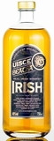 Uisce Bertha Blended Irish Whiskey