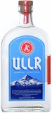 Ullr Nordic Libation Peppermint Cinnamon Schnapps 750ML