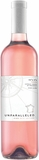 Unparalleled Rose Cuvee 750ML 2016