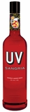 UV Sangria Flavored Vodka 1L