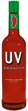 UV Sriracha Flavored Vodka 1 ltr