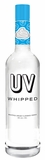UV Whipped Flavored Vodka 1L