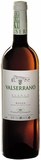 Valserrano Rioja Blanco (case of 12)