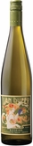 Vanduzer Wine Estate Willamette Valley Riesling 2016