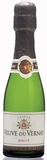 Veuve de Vernay Brut Champagne 187ML (case of 24)