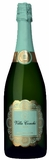 Villa Conchi Brut Seleccion Cava Sparkling Wine 750ML (case of 12)