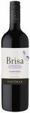 Vistamar Brisa Carmenere (case of 12)