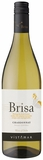 Vistamar Brisa Chardonnay 750ML (case of 12)