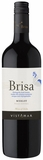 Vistamar Brisa Merlot 750ML (case of 12)