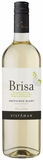 Vistamar Brisa Sauvignon Blanc (case of 12)