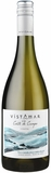 Vistamar Corte de Campo Coastal WT 750ML (case of 12)