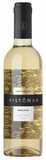 Vistamar Late Harvest Moscatel 375ML (case of 12)