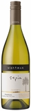 Vistamar Sepia Chardonnay Reserva 750ML (case of 12)