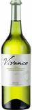 Vivanco Rioja Blanco 2015