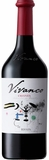 Vivanco Rioja Crianza 2012