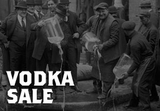 Vodka Sale Items