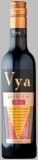Vya Sweet Vermouth 375ML