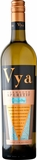 Vya Whisper Dry Vermouth 375ML