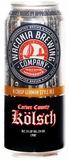 Waconia Brewing Carver County Kolsch 4PK