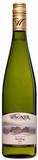 Wagner Dry Riesling 750ML (case of 12)