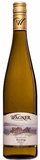 Wagner Riesling Select 750ML (case of 12)