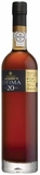Warre's 20 Year Old Otima Tawny Port 500ml